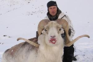Bilder til CD Tajikistan08 077