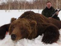 bjørn 2010 032