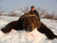 bjørn 2010 084