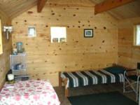 cabin_inside-1