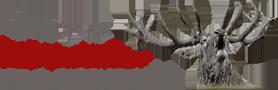 Scandinavian Pro Hunters logo