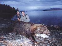 Alaska Hunt Pics 060 (2)