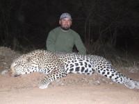 Cross Jason leopard1