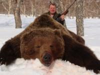 bjørn 2010 034