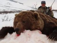 bjørn 2010 069