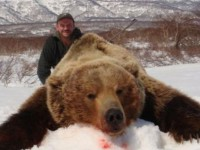 bjørn 2010 074